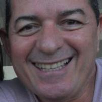 Fernando Cassio Rodrigues