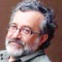Magyari Nándor László