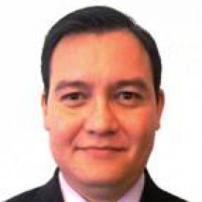 Franco Ponce