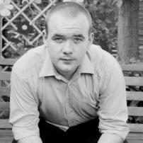 Damian Zakrzewski