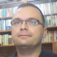 Mihai Sorescu