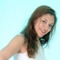Tatiana Ceccacci