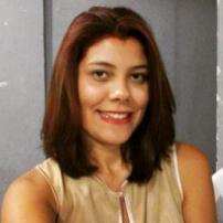 Viviane Lepsch