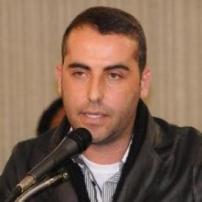 Carlos Bem
