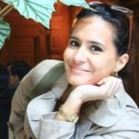 Elisa Beatriz Ramírez