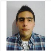 Marco Quesada