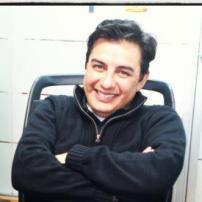 Jorge  L. Varela
