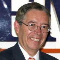 Carlos Alberto  Becerril