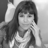 Raquel Farias