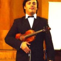 Daniel Mihai