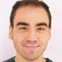 Xavi Martínez