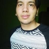 Luís Olivera