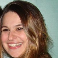 Renata Lellis