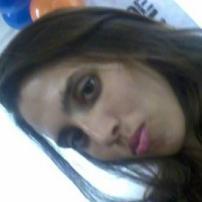 Keila Aparecida  Da Silva