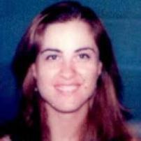 Renata Fraia