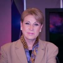 Mayte Noriega