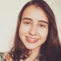 Joana Veríssimo
