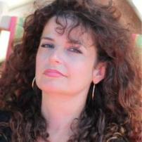 Isabelle Rochard