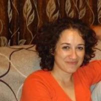 Ramona Harmanescu