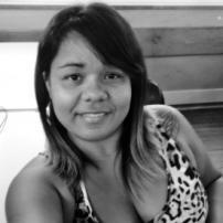 Fernanda Freitas