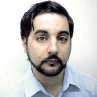 Javier Montes De Oca