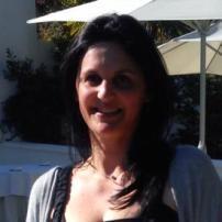 Helena Cunha Fernandes