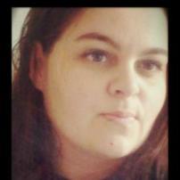 Christelle Faggi