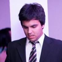 Eduardo S