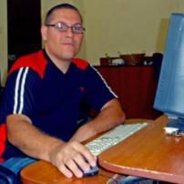 Gabriel Torres Rodríguez