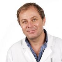 Dott. Mauro Conti | HairClinic Italia Gruppo Locorotondo