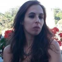 Andreia Gonçalves