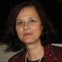 Liliana Lesu
