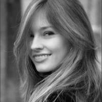 Арина  Викнер