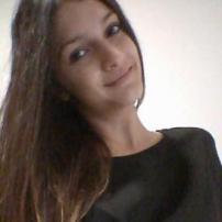 Anna Angelova