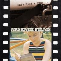 Arsenik Films