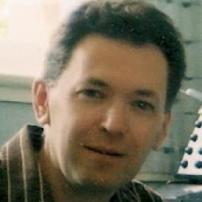 Douglas  Mcpherson