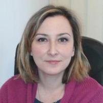 Iulia-Cristina Uta