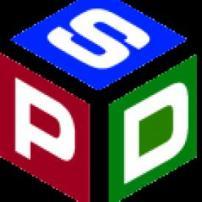 P. D.