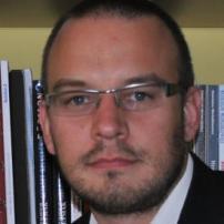 Patryk Godowski