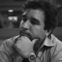 Marcelo Fonseca