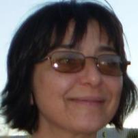 Aurea Galán