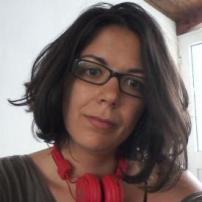 Tatiana Ribeiro