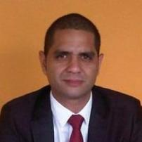 Juan Changir