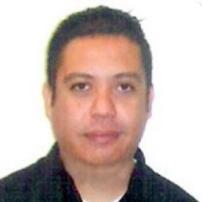 Orlando Sánchez