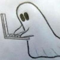 Grupo Ghostwriters