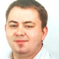 Igor Dzikiewicz