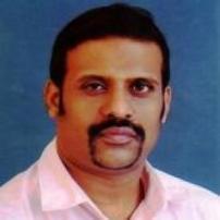 Sabarinath Nirmalan
