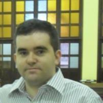 Raul Junior