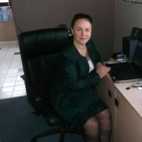Felicia Neaga-Mitroiu