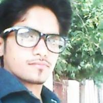 Tariq Riaz